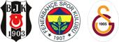 Yandex Fenerbahçe Galatasaray Beşiktaş indir