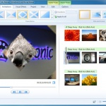 Windows Live Movie Maker  0