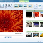 Windows Live Movie Maker  1