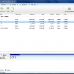 Easeus Partition Master Home Edition  0
