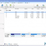 Easeus Partition Master Home Edition  2