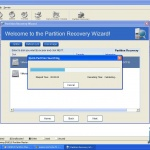 Easeus Partition Master Home Edition  3