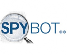 Spybot - Search & Destroy indir