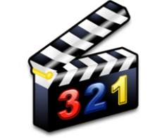 Media Player Codec Pack indir