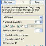 RoboForm Password Manager  4