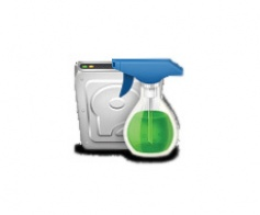 Wise Disk Cleaner indir