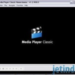 Media Player Classic  3