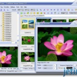 FastStone Image Viewer  0