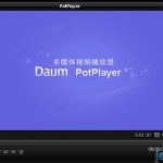 PotPlayer  0