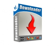 VSO Downloader indir