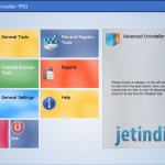 Advanced Uninstaller Pro  0