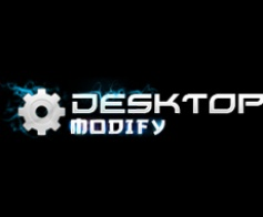 Desktop Modify indir
