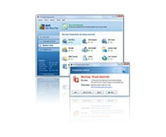 AVG LinkScanner Free Edition  indir