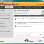 Windows Doctor  1