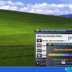 SpeedBit Video Accelerator  1