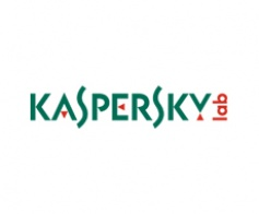 Kaspersky Small Office Security  indir