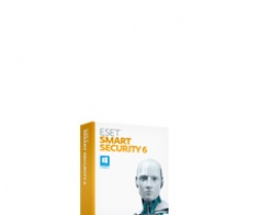 Eset Smart Security indir