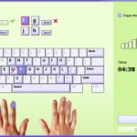 Typing Trainer  1
