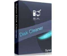Synei Disk Cleaner indir