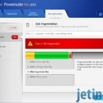 Uniblue Powersuite  0