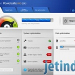 Uniblue Powersuite  2