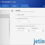 Uniblue Powersuite  3
