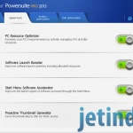 Uniblue Powersuite  4
