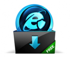 Anvi Browser Repair Tool indir