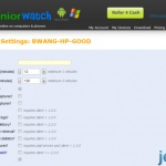JuniorWatch  1