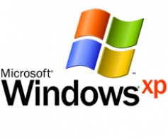 Windows XP Service Pack 3 indir