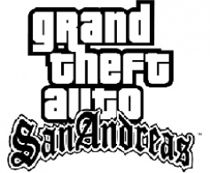 GTA San Andreas %100 Save indir