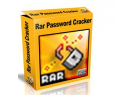 RAR Password Cracker indir