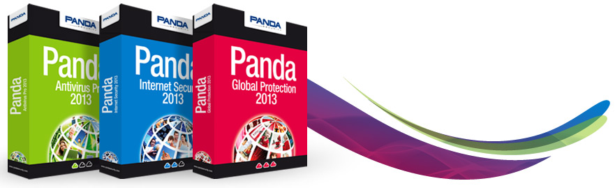 Panda Cloud Antivirus 0