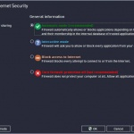 AVG Internet Security 2014  1