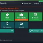 AVG Internet Security 2014  3