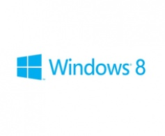 Windows 8 indir