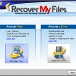 Recover My Files  1