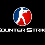Counter-Strike 4