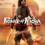 Prince of Persia : The Forgotten Sands  1