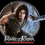 Prince of Persia : The Forgotten Sands  3
