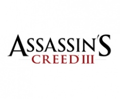 Assassins Creed 3 indir