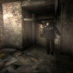 Condemned: Criminal Origins  4