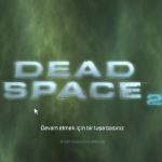 Dead Space 2  5