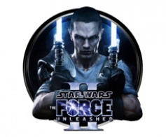 Star Wars The Force Unleashed 2 indir