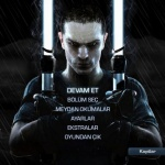 Star Wars The Force Unleashed 2  0