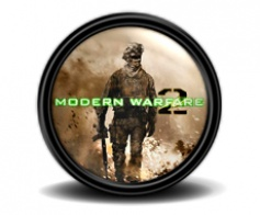 Call Of Duty : Modern Warfare 2 indir