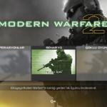 Call Of Duty : Modern Warfare 2  0
