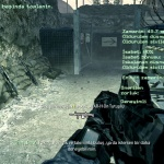 Call Of Duty : Modern Warfare 2  1