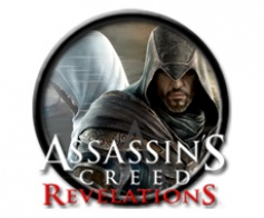 Assassins Creed : Revelations indir