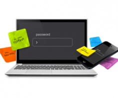 Sticky Password indir